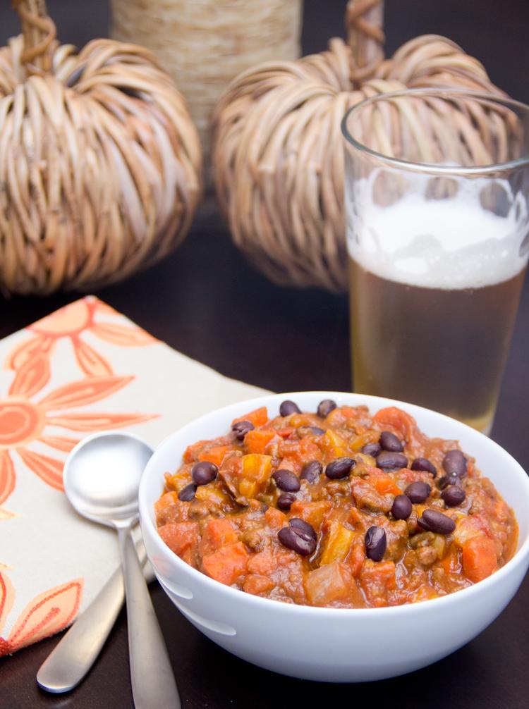 Drunken-Pumpkin-Chili