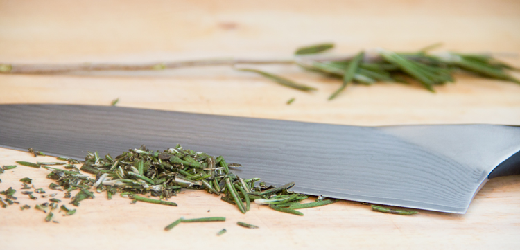 chopping-rosemary