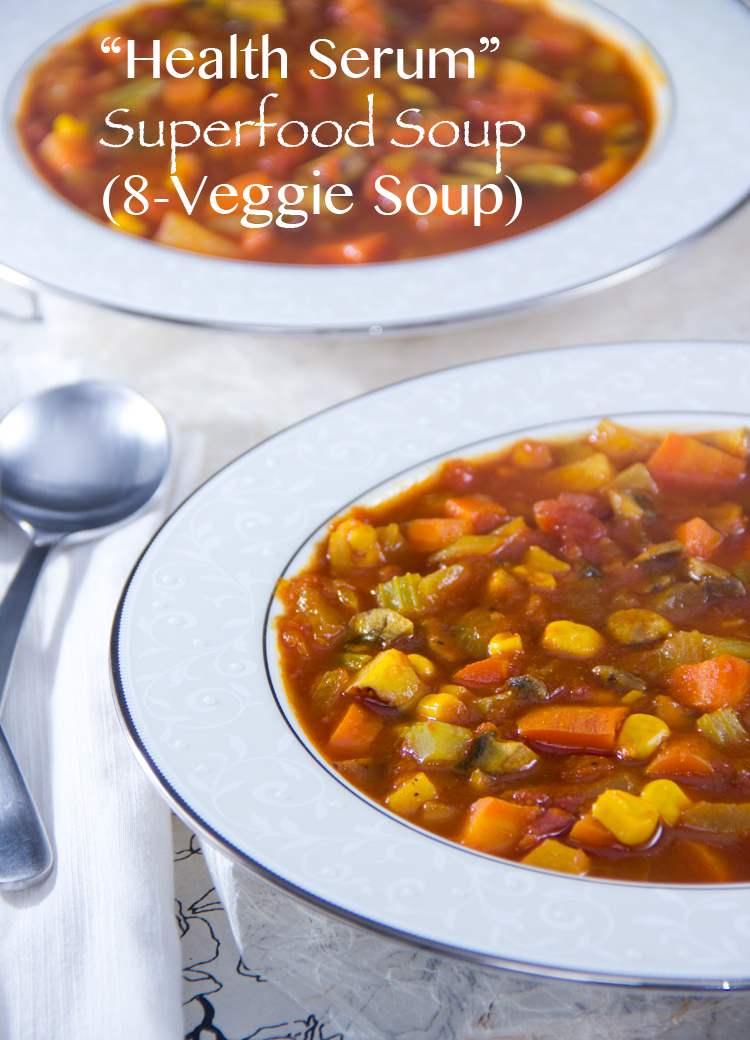 Healthy-Superfood-Soup-(8-Veggie-Soup)