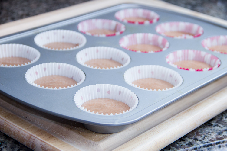 cupcakes-in-liners