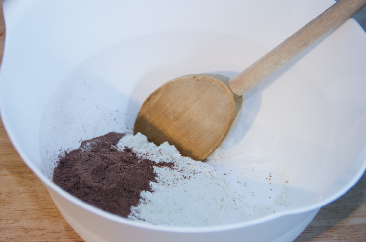 stirring-dry-ingredients