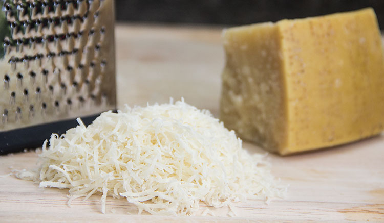 grated-parmesan-cheese