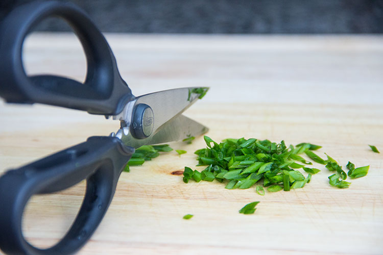 chopping-chives