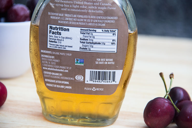 100-percent-pure-maple-syrup