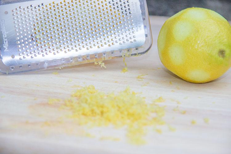 zesting-lemon