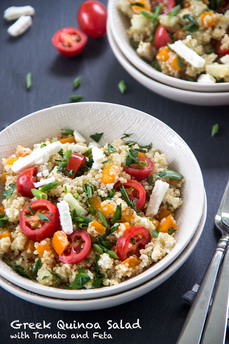 Greek-Quinoa-Salad-with-Lemon-Feta-and-Tomato