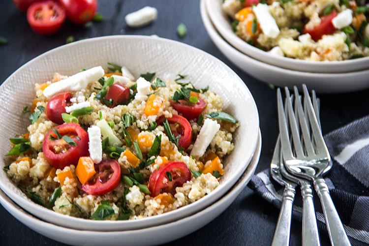 Greek-Style-Quinoa-Feta-Salad