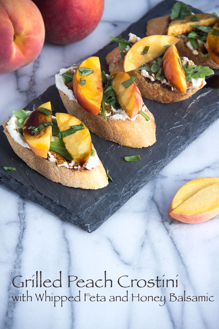 Grilled-Peach-Crostini-with-Whipped-Feta-and-Honey-Balsamic
