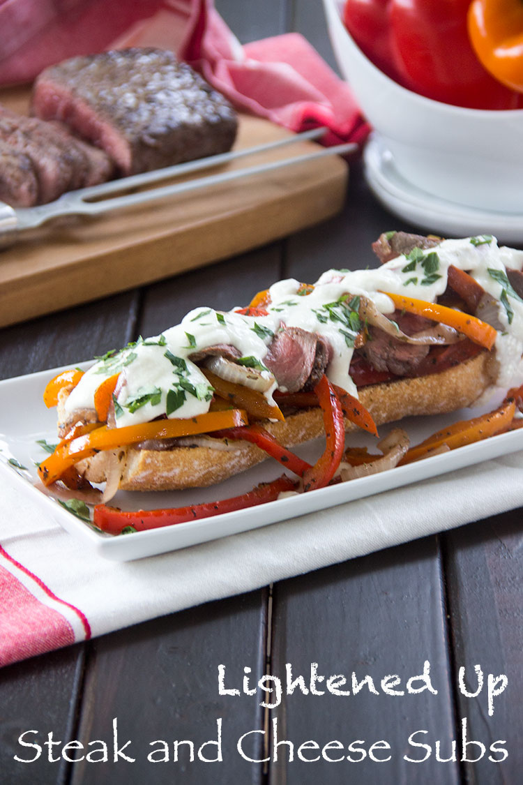 Healthier-Steak-and-Cheese-Subs