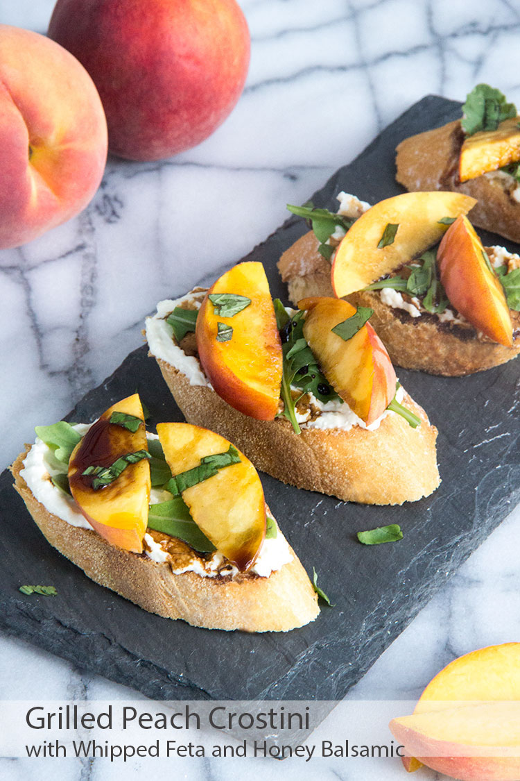 Peach-Crostini-with-Feta-and-Balsamic