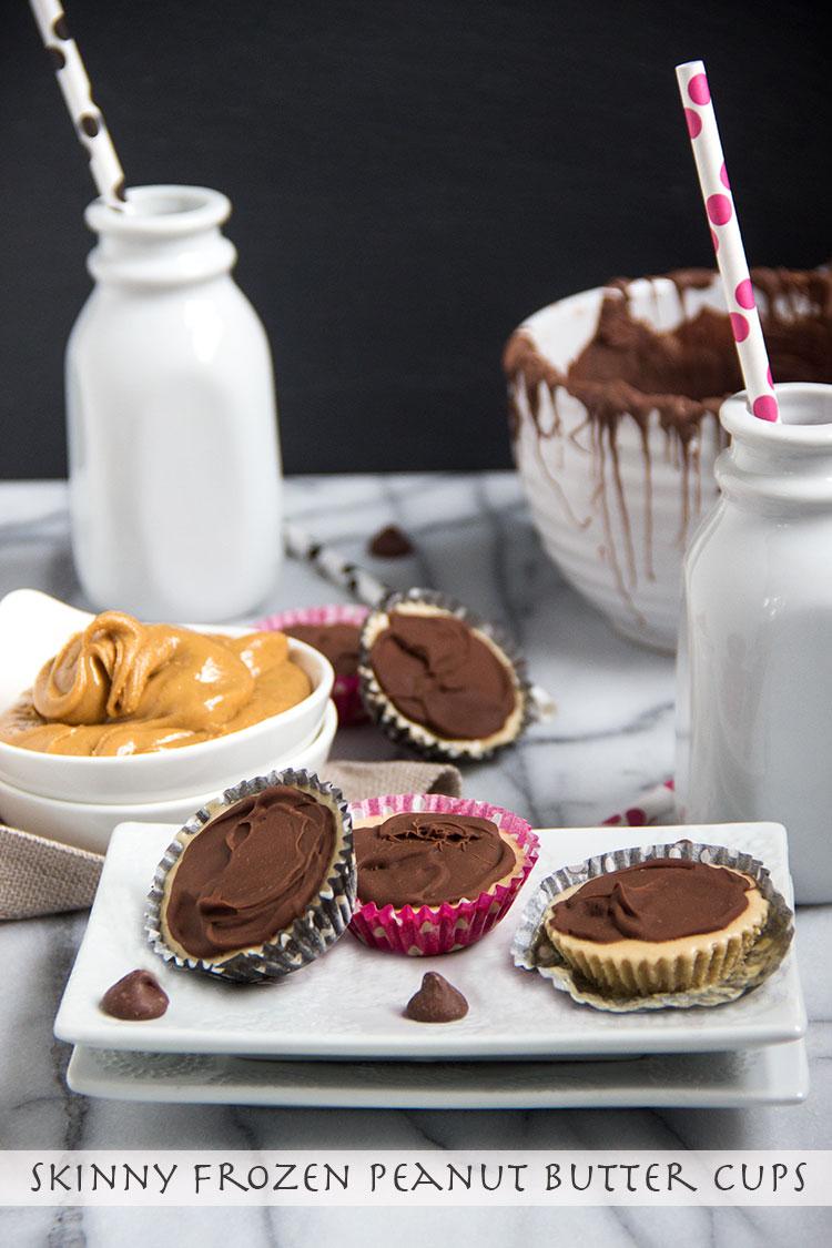 Skinny-Chocolate-Peanut-Butter-Cups
