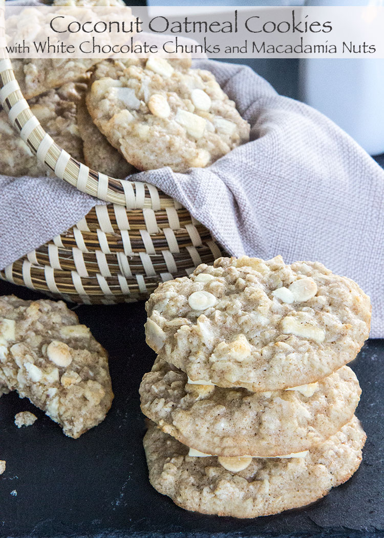 Coconut-Oatmeal-Cookies-with-Macadamia-Nuts-and-White-Chocolate