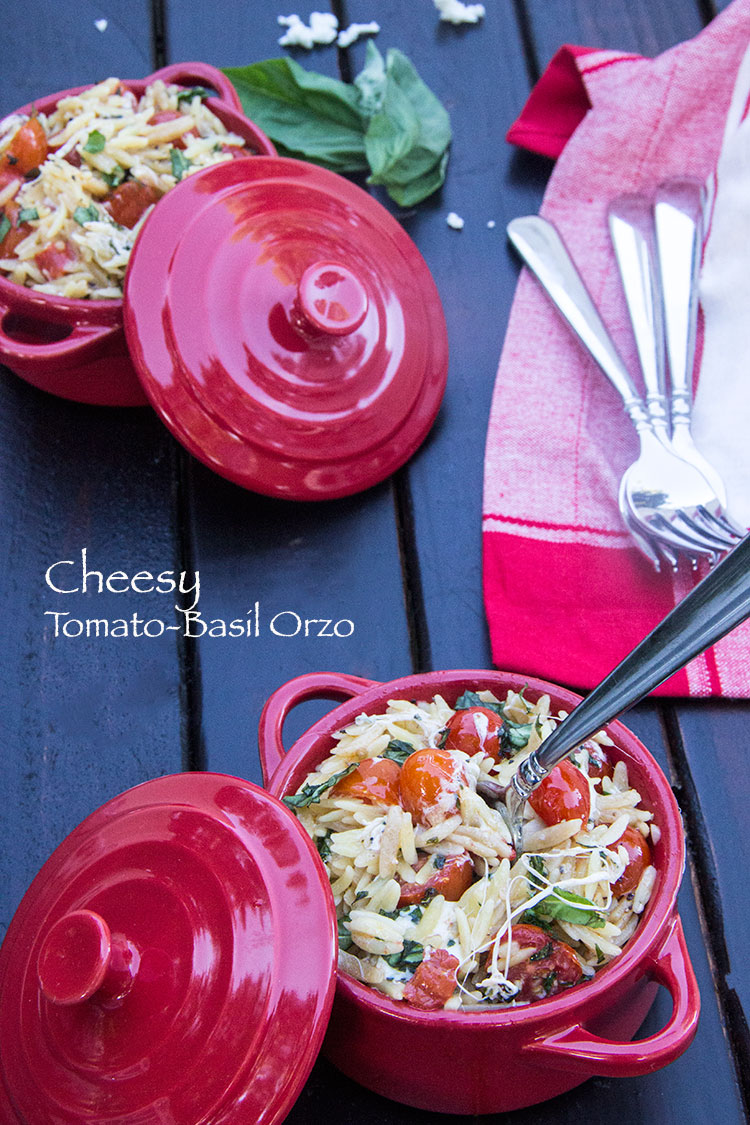 Cheesy-Basil-Tomato-Whole-Wheat-Orzo