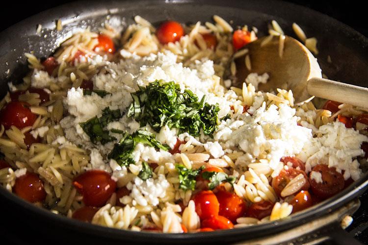 mxing-tomato-basil-orzo