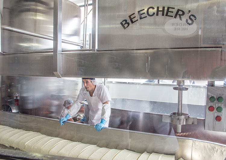 Beecher's-Cheese-Seattle