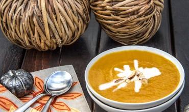 Creamy-Curry-Pumpkin-Soup