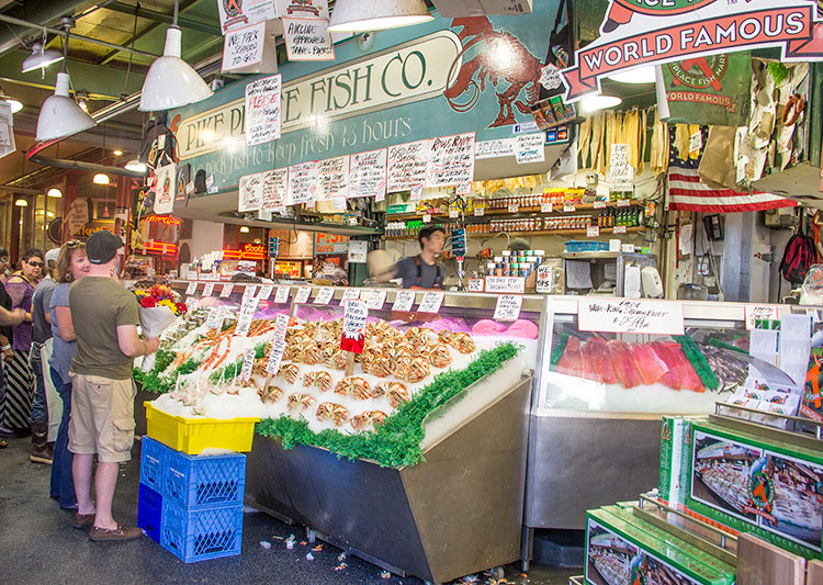 Pike-Place-Fish-Co-Seattle