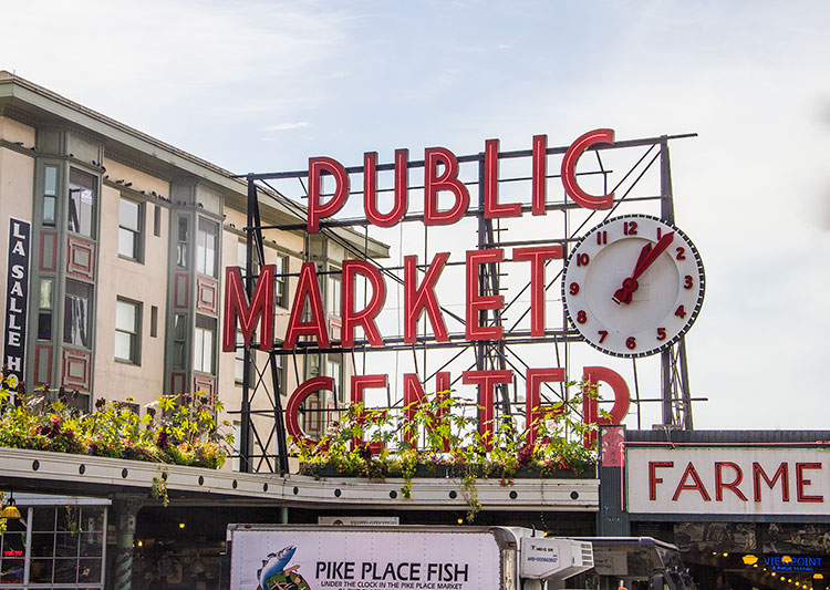 Public-Market-Center-Seattle