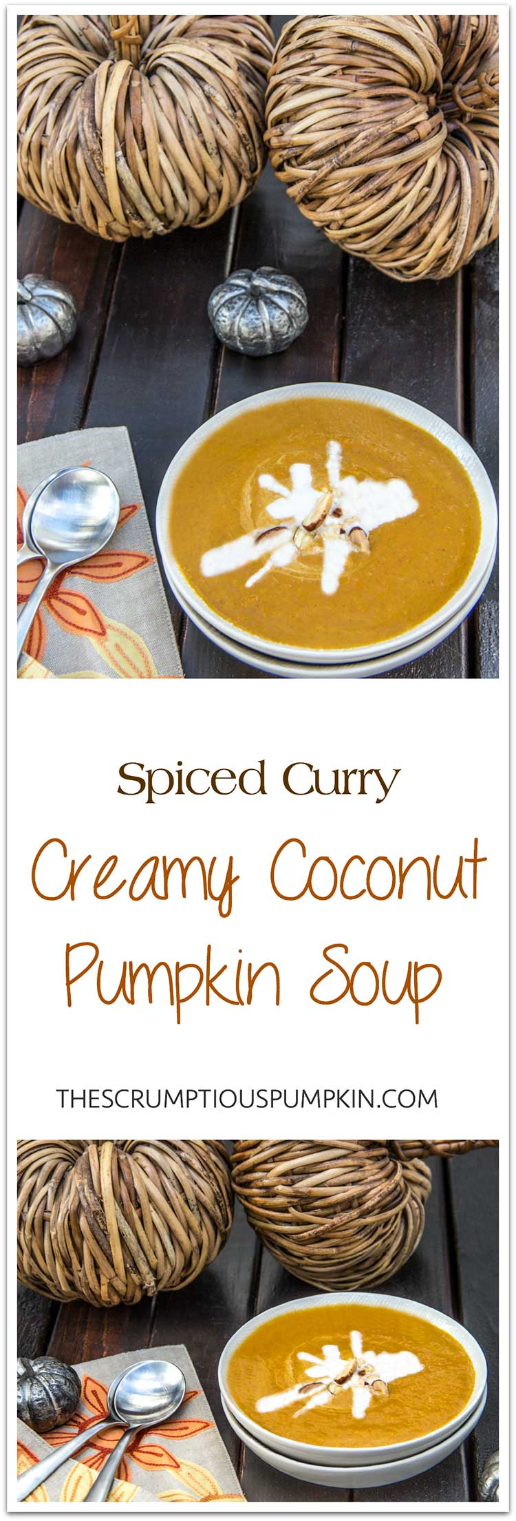 Spiced-Curry-Creamy-Coconut-Pumpkin-Soup