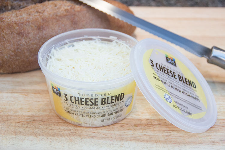 three-cheese-blend-fontina-asiago-parmesan
