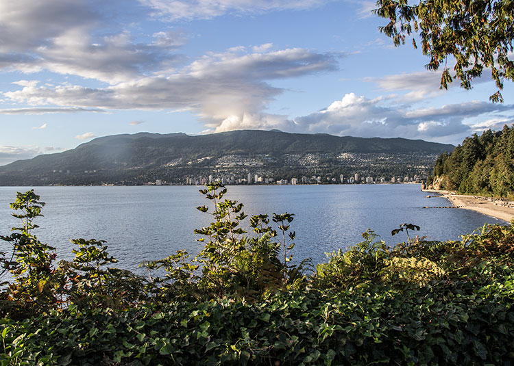 water-view-from-stanley-park-vancouver