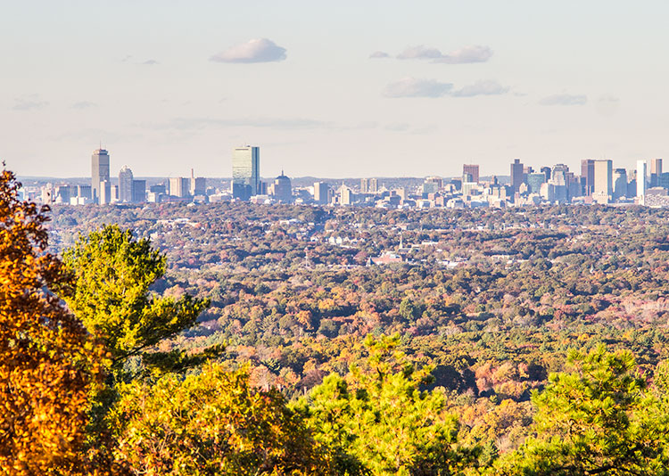 Boston-Skyline-from-Blue-Hills-Reservation