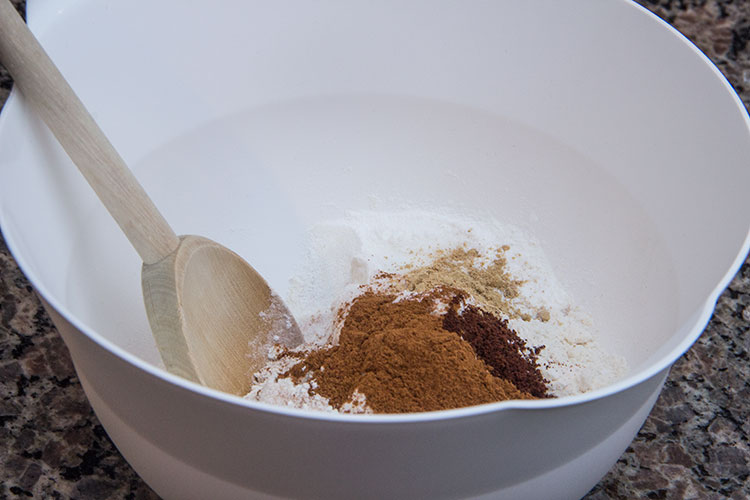 mixing-dry-ingredients