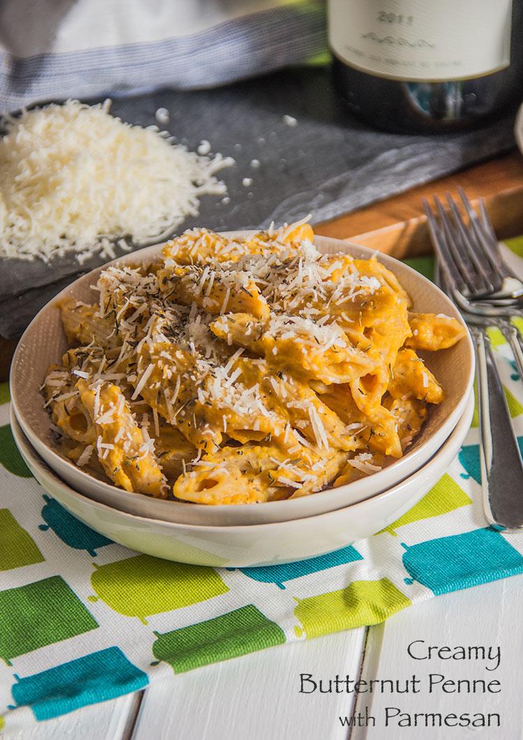 Creamy-Butternut-Pasta-with-Parmesan