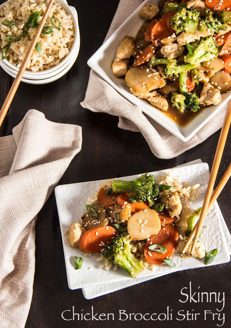 Healthy-Homemade-Chicken-Broccoli-Stir-Fry