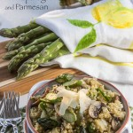 Spring-Quinoa-with-Parmesan-and-Asparagus