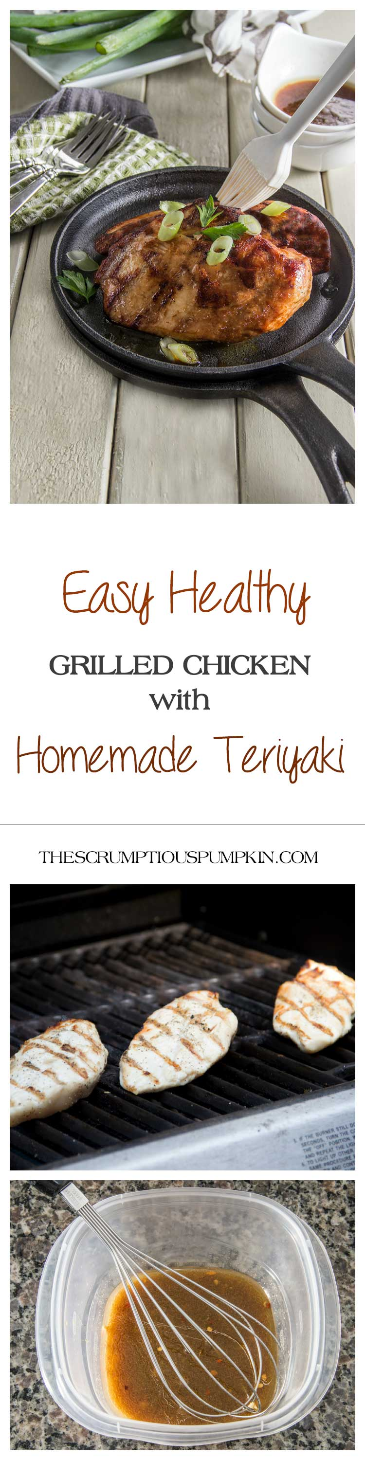 Easy-Healthy-Grilled-Chicken-with-Homemade-Teriyaki