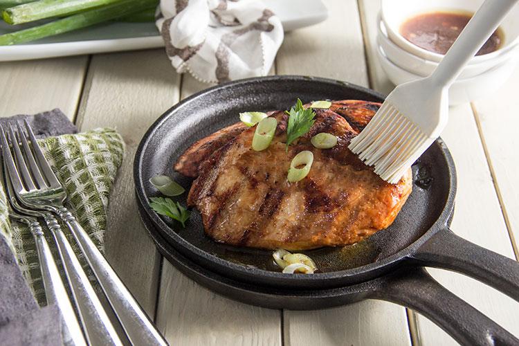 Homemade-Grilled-Teriyaki-Chicken