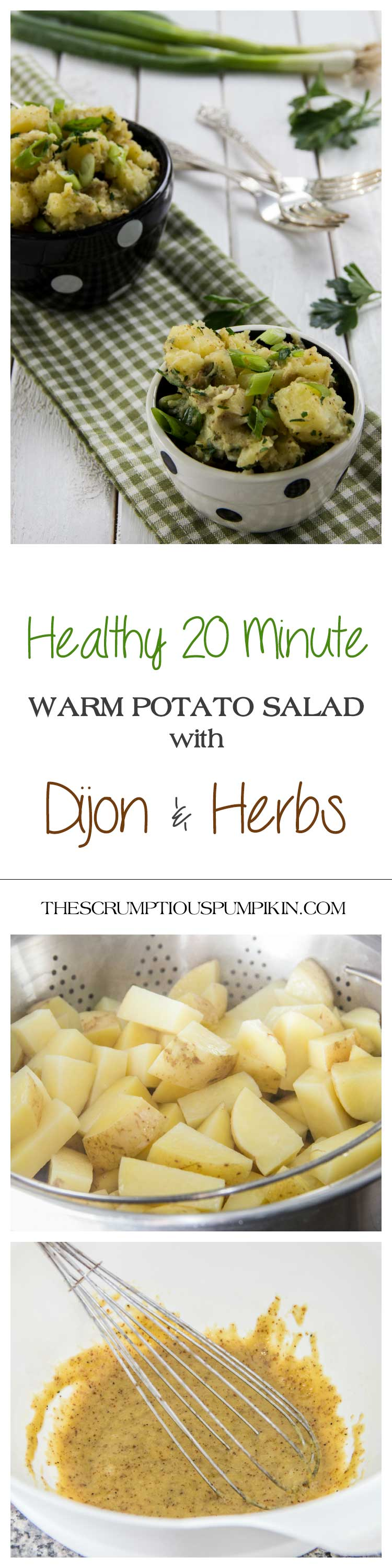 Healthy-20-Minute-Warm-Potato-Salad-with-Dijon-and-Herbs