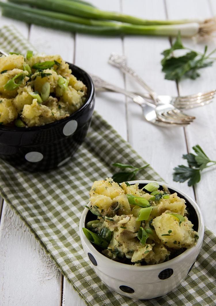 Warm-Herb-Mustard-Potato-Salad