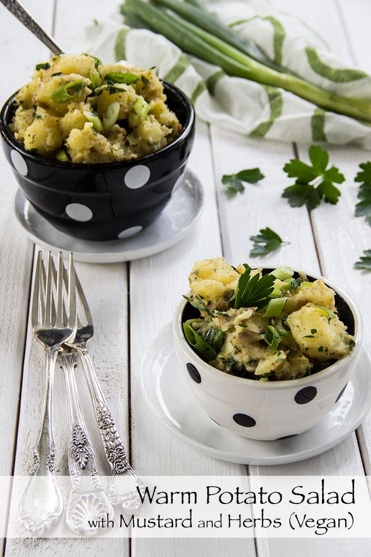 Warm-Potato-Salad-with-Herb-Mustard