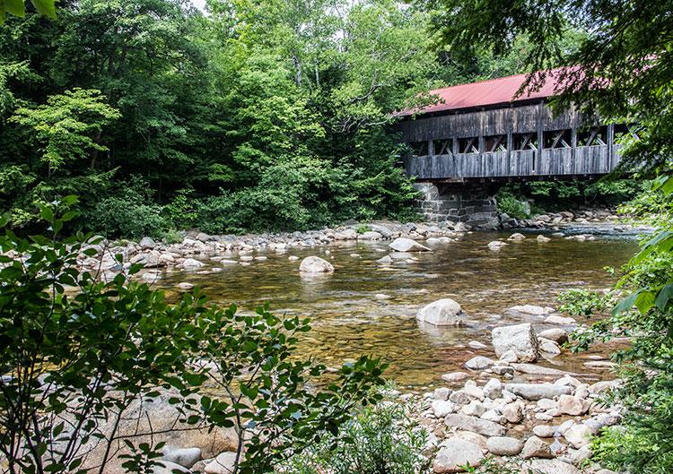 White-Mountains-Covered-Bridge