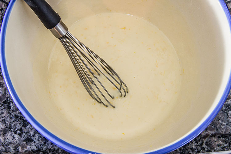 whisking-lemon-batter