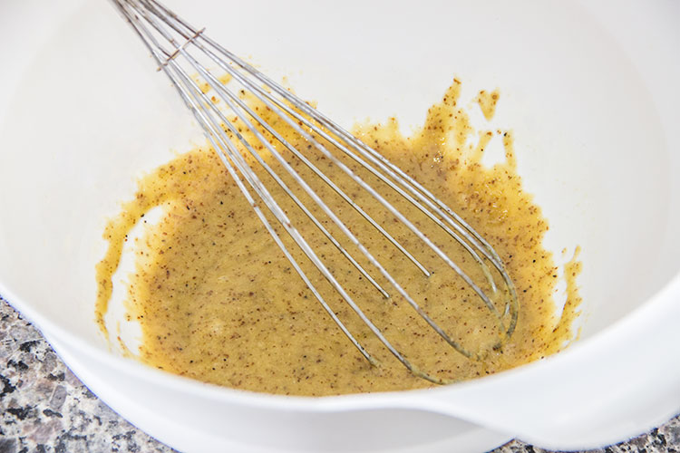 whisking-mustard-oil