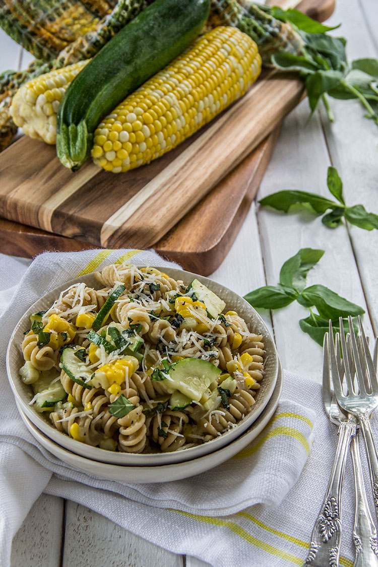 Summer-Grilled-Corn-and-Zucchini-Pasta-with-Parmesan