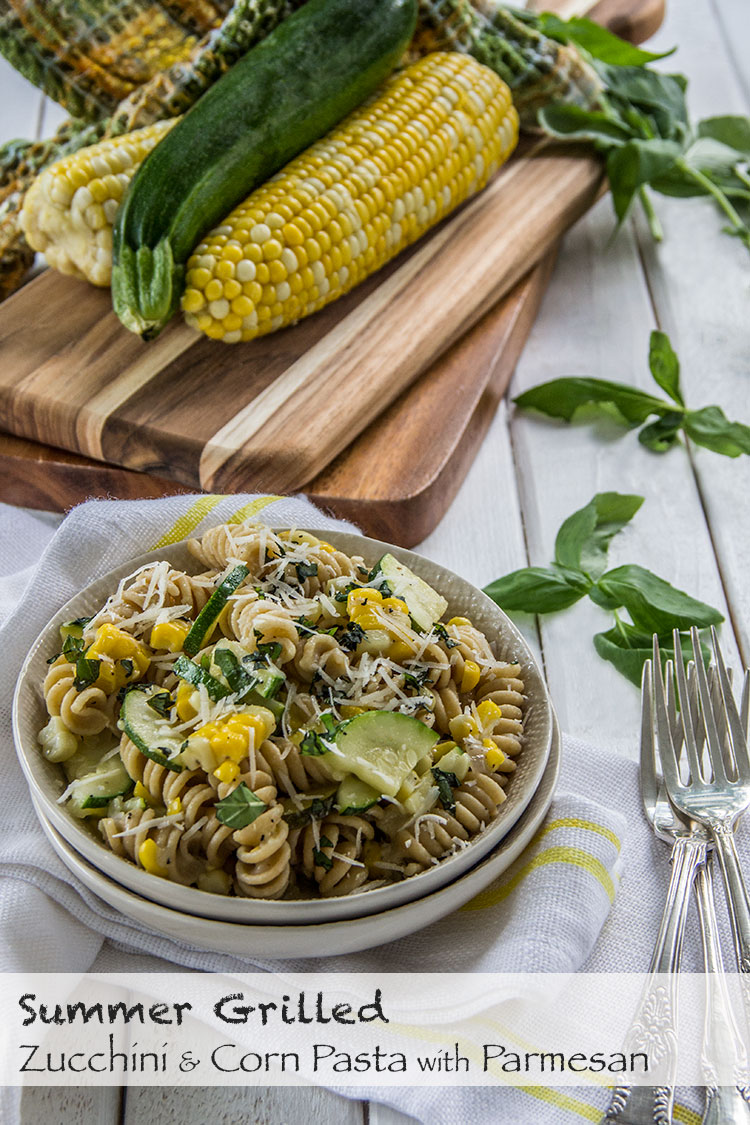 Summer-Grilled-Zucchini-Sweet-Corn-Pasta-with-Parmesan