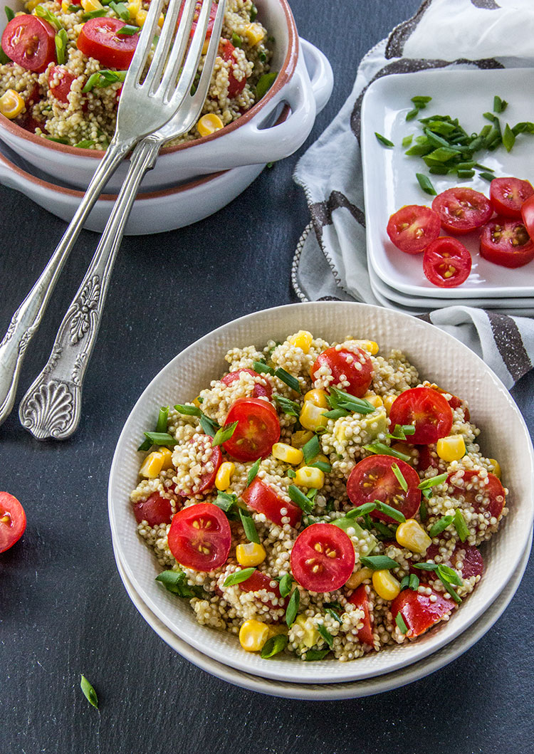 Avocado-Tomato-Corn-Quinoa-Salad