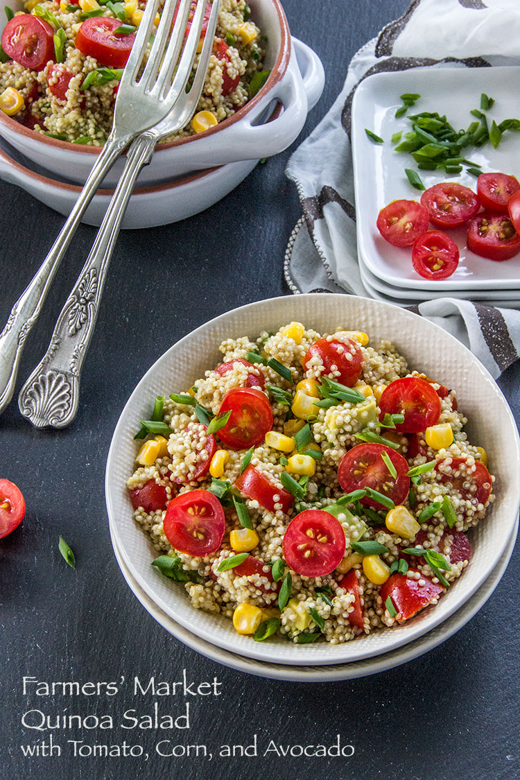 Corn-Tomato-Avocado-Quinoa-Salad