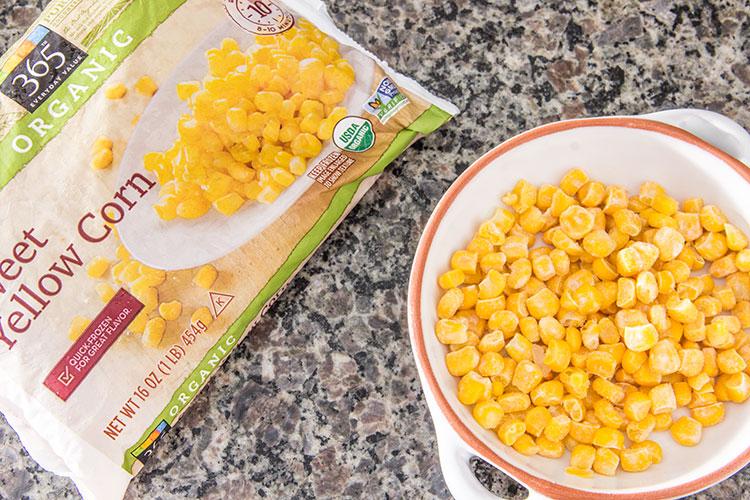 frozen-organic-corn