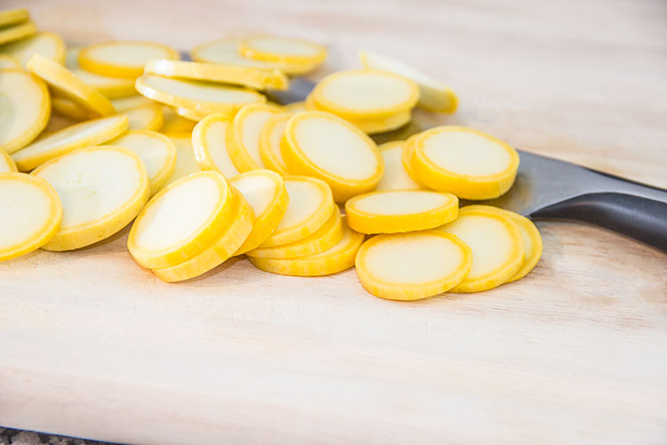 summer-squash-round-or-coin