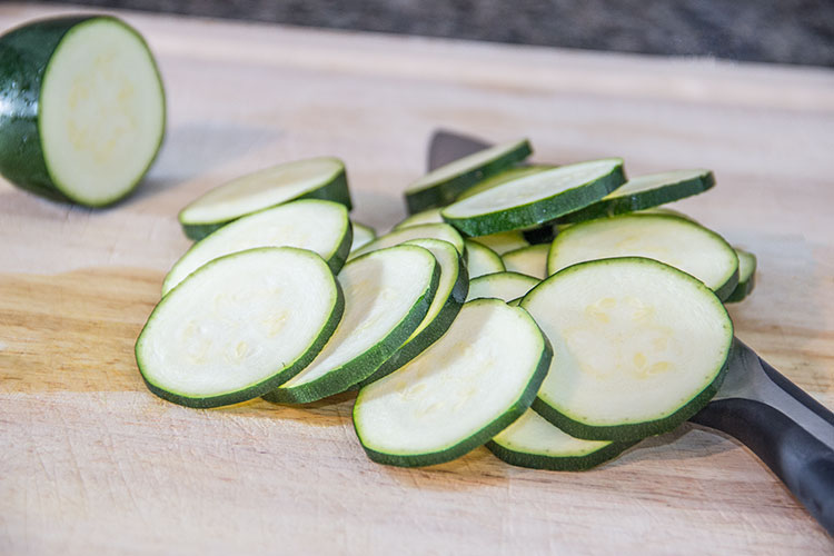 zucchini-coin-rounds
