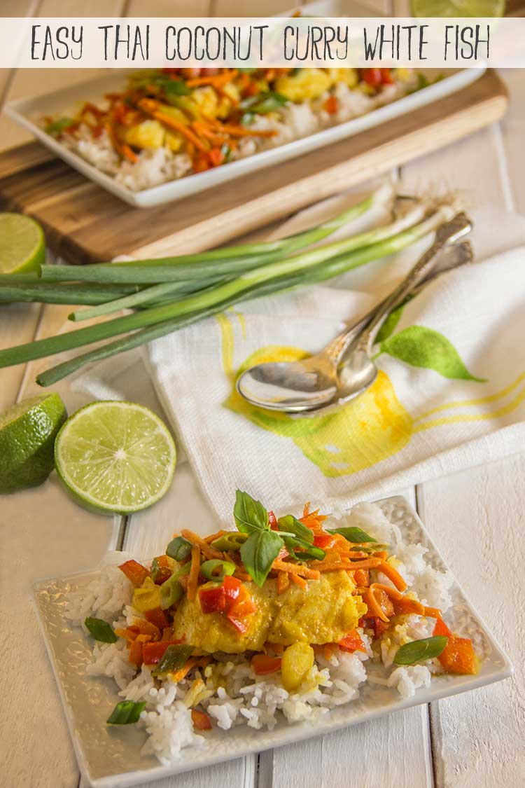 Easy-Thai-White-Fish-with-Coconut-Curry