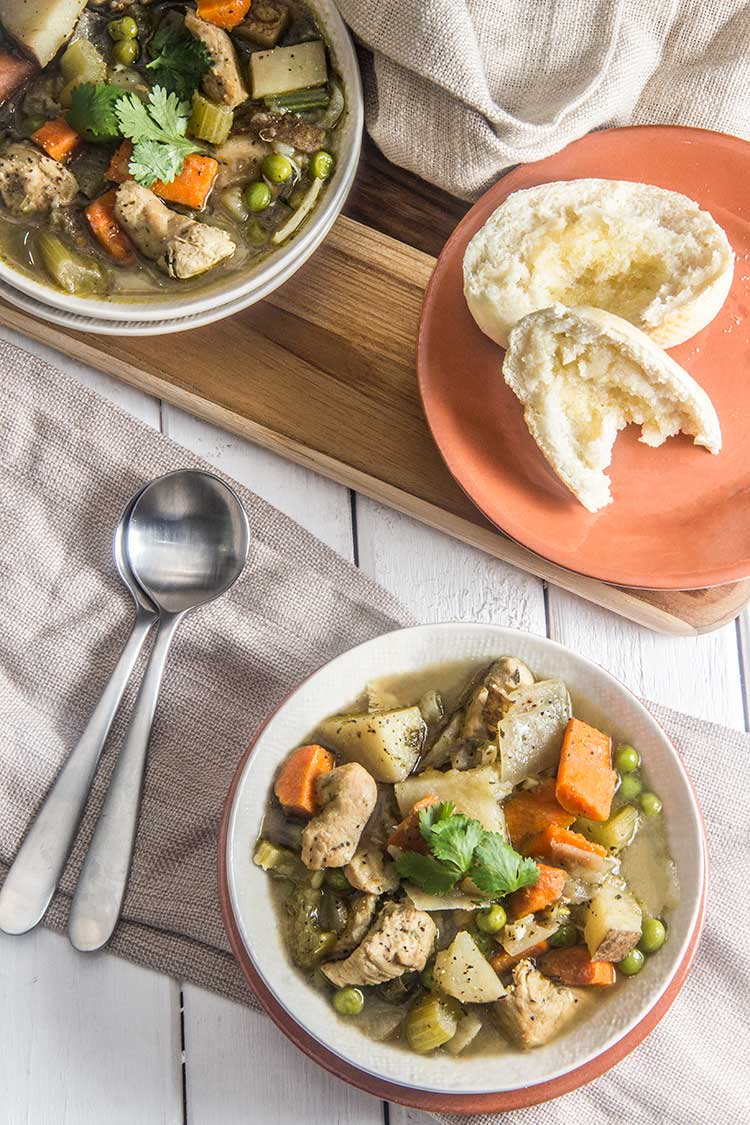 Chicken-Pot-Pie-Stew-for-the-Slow-Cooker