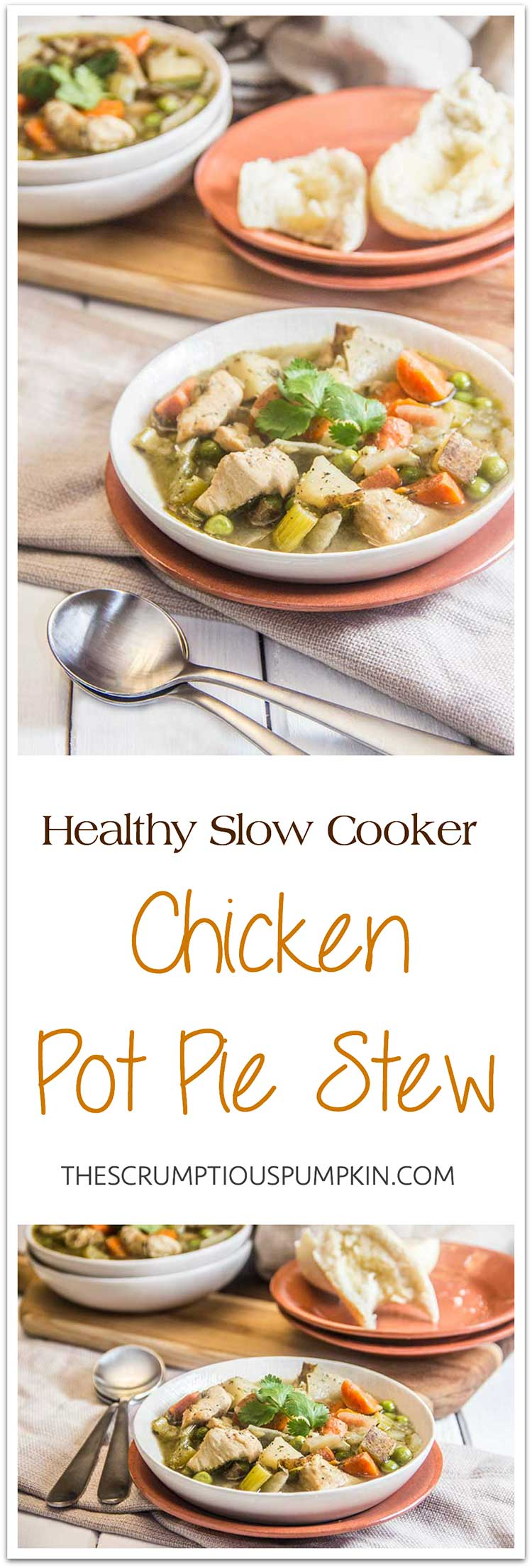 Healthy-Slow-Cooker-Chicken-Pot-Pie-Stew