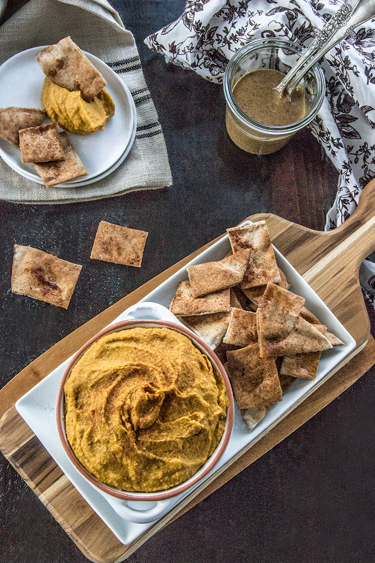 Sweet-Potato-Curried-Hummus