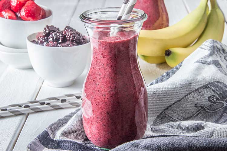 Triple-Berry-Detox-Smoothie